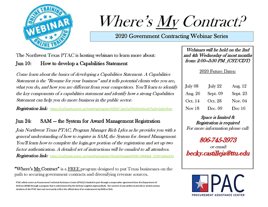 WMC 2020 June Webinars Flyer.png