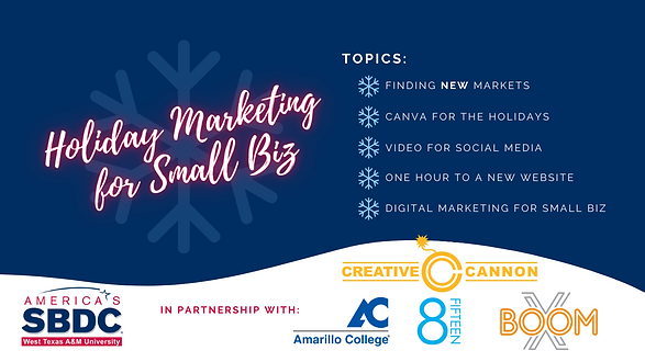 Holiday Marketing Series (1).png