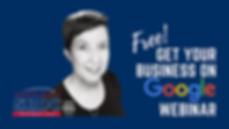 Google Quarantine Communication Webinar