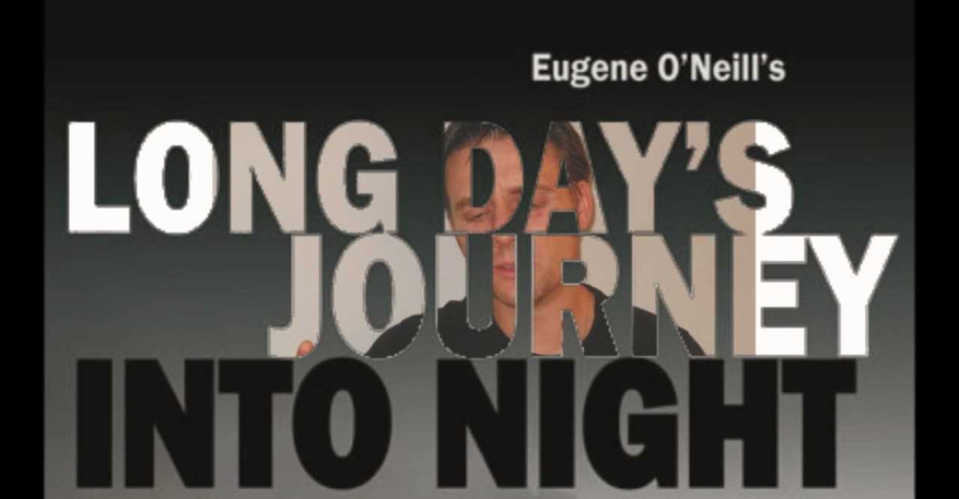 Long Day's Journey into Night (2012)