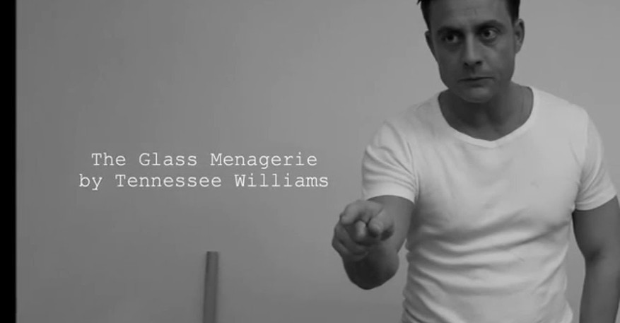 The Glass Menagerie (2015/16)