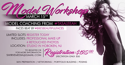 Model Workshop flyer3.jpg