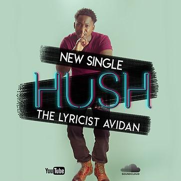 hush single ii.jpg