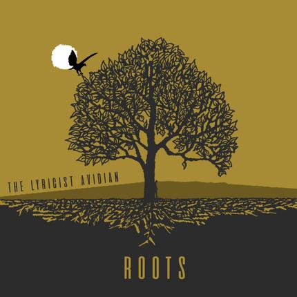Roots _ Justin2.jpg