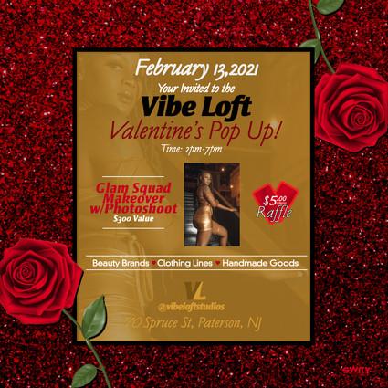 valentines flyer 10.jpg