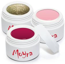 Moyra Artistic Painting Gel