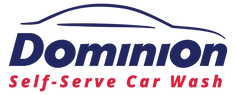 Main Logo-800px.png