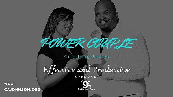 Copy of POWER COUPLE (1).jpg