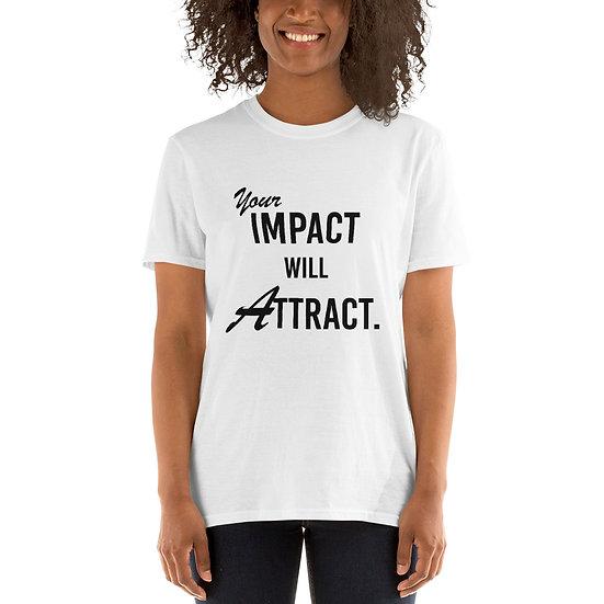 Impact Tshirt