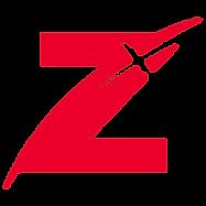 ZION LOGO1 Z copy.png