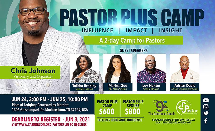 Pastors Plus.jpg