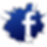 1405592093_icontexto-inside-facebook.png