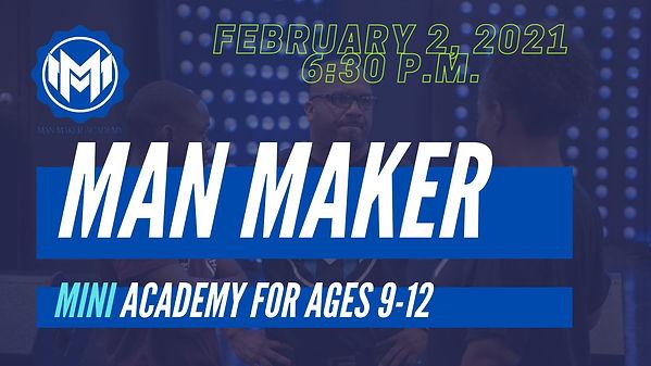 Man Maker Mini (2).jpg