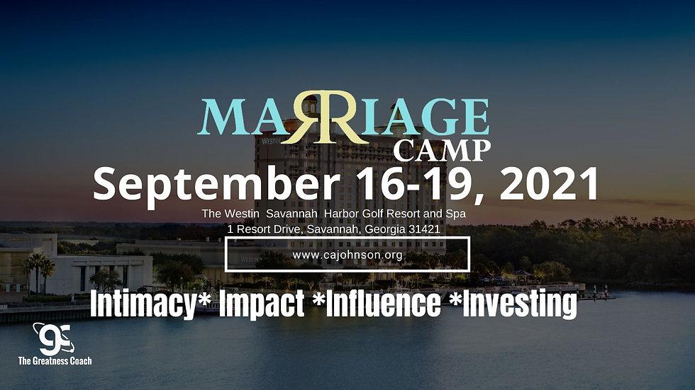 Marriage Camp 2021.jpg