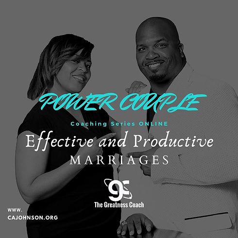 Copy of POWER COUPLE.jpg