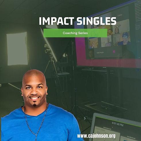 Copy of IMPACT SINGLES (1).jpg