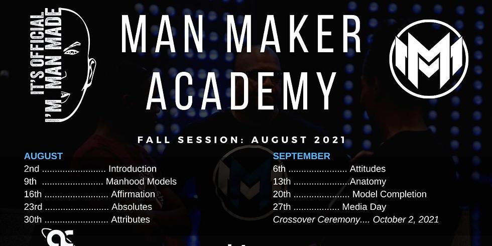 Man Maker FALL 2021 Session (3)