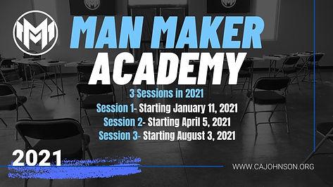 Man Maker 2021-2.jpg