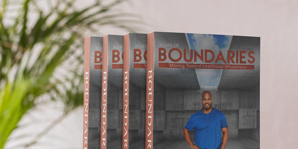 Boundaries Coaching Session