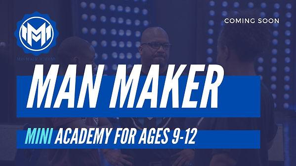 Man Maker Mini.jpg