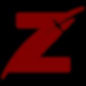ZION LOGO1 Z.png
