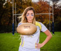 Womens Sports College High School