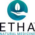 Etha_Primary-logo-RGB.jpg