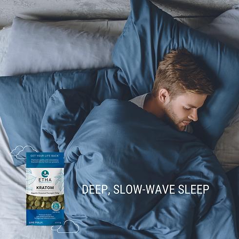 sleepandrelaxationLP4.png