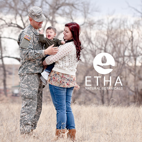 militaryfamily (3).png