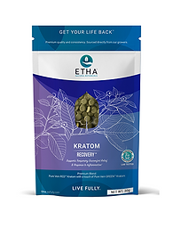 ETHA_Recovery_30_Tablets.png