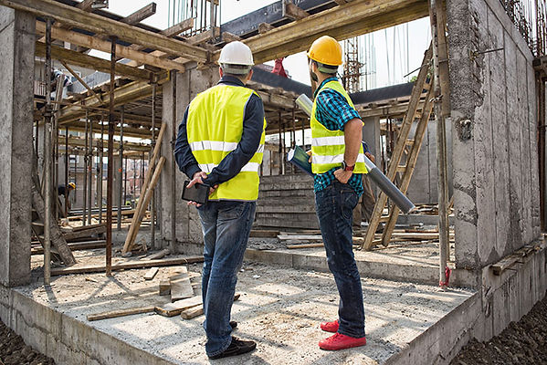 health-and-safety-in-a-construction-envi