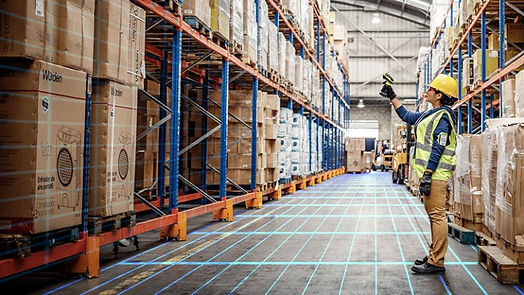 warehouse-2024.jpg