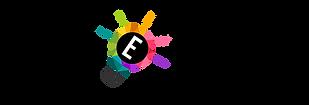 DE_Training_Business_Logo-01.png