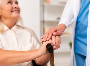 social care with elderly people.jpg