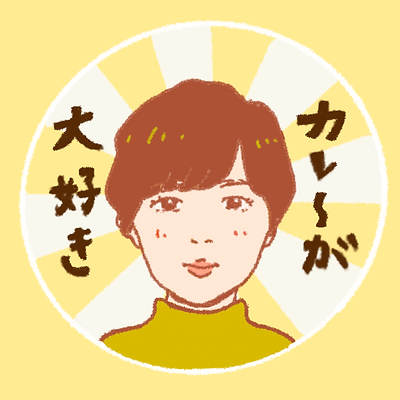 D77CE94B-8FE1-42A9-AEF5-90E477BE29BD.png