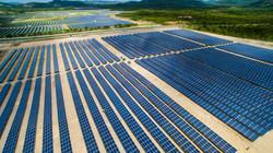 Pacific Park Solar