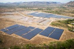 Pavana Park Solar