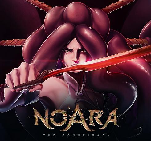 Noara.png