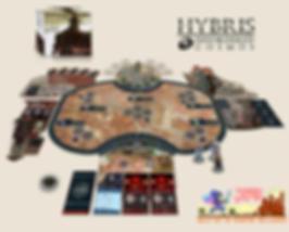 Hybris_presentation_jeu_modifié.png