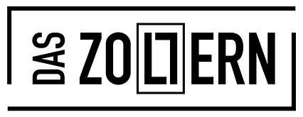 DAS-ZOLLERN_LOGO_RGB-big_2018.jpg