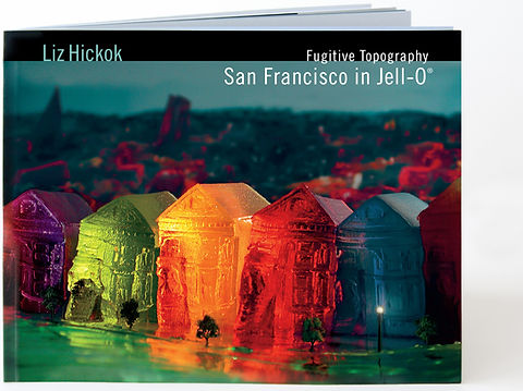 Blurb_catalog_lg.jpg