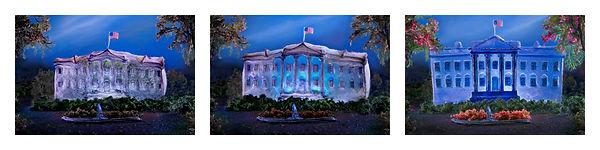 WhiteHouse_triptych_white_2020.jpg