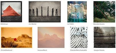 Landscape-composite-WEBedited.jpg
