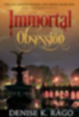 ImmortalObsession_CVR.jpg