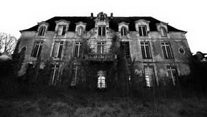 Chateau de Singes