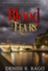 BloodTears_CVR.jpg