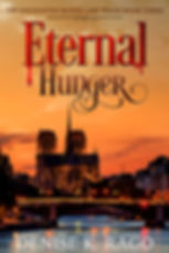 EternalHunger_CVR.jpg