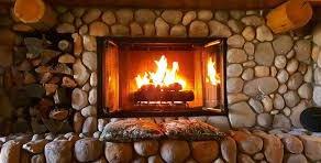Fireside Reads