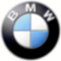BMW バイパー,BMW VIPER,BMW 盗難防止,BMWエンジンスターター,BMWリモートスターター