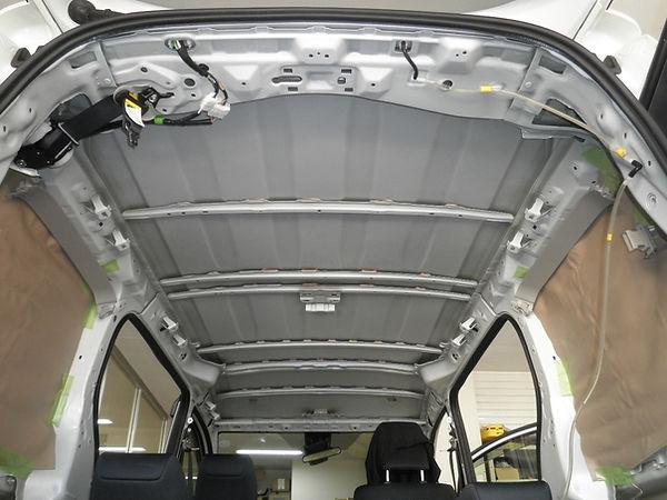 自動車 遮音,自動車 防音,自動車 遮音材,自動車 防音材,自動車 静音,自動車 静音材,自動車 断熱,自動車 断熱材,